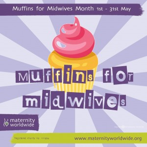 Muffins-for-Midwives-Square-Logo-300x300